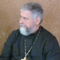 Père André Krementzoff